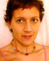 megnut self-portrait, [february 28, 2002]