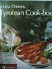 Tyrolean cookbook