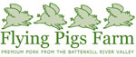 Flying Pigs Farm