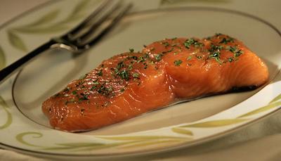 sous_vide_salmon.jpg