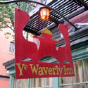 waverly_inn.jpg