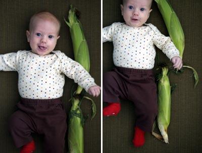 ollie_and_corn.jpg