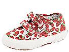 Strawberry_sneaker