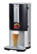 Helman 5L Beer Dispenser
