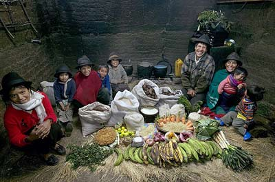 ecuadorian_family.jpg
