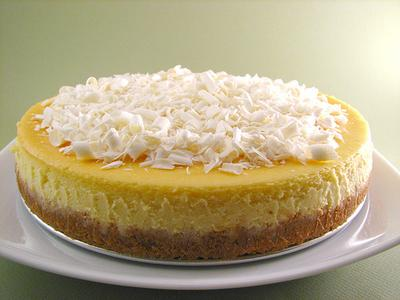 white_chocolate_cheesecake.jpg
