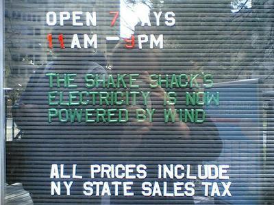 shake_shack.jpg